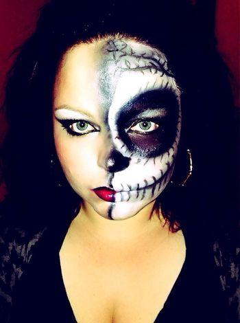 Halloween Horrors Halloween Horror Nights