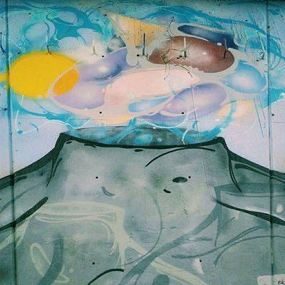 Arte SP City 011 Ig_saopaulo BR Street Grafitte Colour Urban Dotedefotografo Achadosdasemana Instamood Thevisualsbrasil Blow Instapicten VSCO Vscogaleria Vscourban Vscofotografia_ Vscobrasil Vscoamadores_ Vscoarte Vscosp Vsco011 vscourban