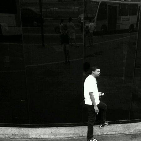 Good week! ♥ Streetphoto_bw Monochrome Monoart NEMstreet
