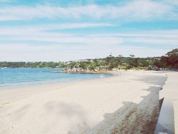 Beach ??☀️