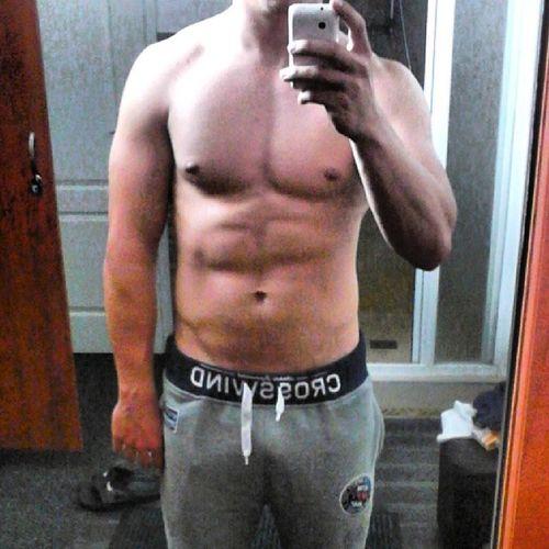 Po dlhej dobe vo fitku :) Gym Time Divne Brucho co si jak tučný som