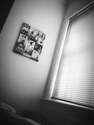room. First Eyeem Photo