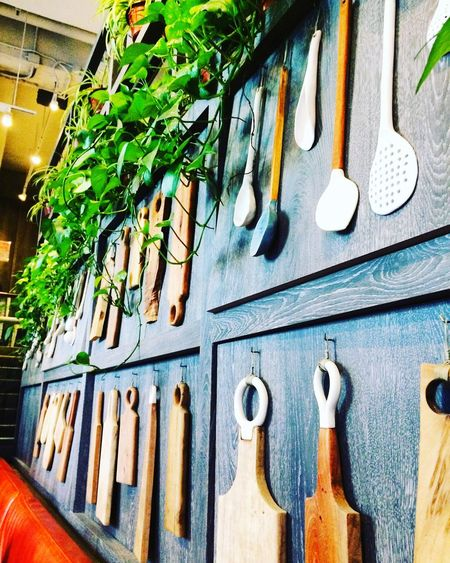 Work Tool Gardening In A Row No People Gardening Equipment Variation Choice Neat Indoors  Large Group Of Objects Toolbox Pliers Day