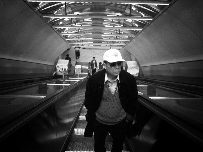 #subway #melbourne