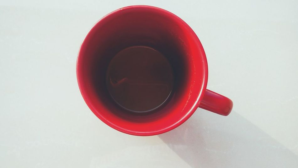 Cupofcoffee Minimalist Photography  Minimal Morningshot