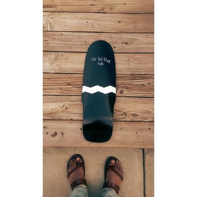 | A well earned 25% off this complete on www.theradblackkids.com as a thank you, to all of you. Through your purchases we have planted A LOT of trees! | Oneforone Handfinished Custommade Smallbatch hypebeast sandals longboard shortboard surf cruiser skatelife skateboards streetwear streetfashion streetstyle dapper bespoke ndebele influence southafrica culture art chevron