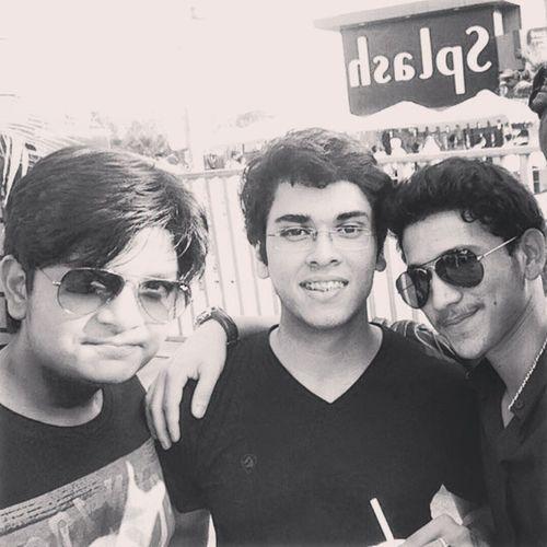 Bhai bhai. Brothers Themazerunner Fun Thisday awesomelovemovies