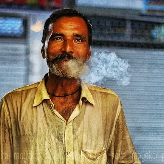 Ig_respect Portraits Ig_portraits My_mumbai Everyday_mumbai Follow TagsForLikesApp F4F Followme Tagsforlikes .com Tflers Followforfollow Follow4follow TeamFollowBack Followher  Followbackteam Followhim Followall Followalways Followback Me Love Pleasefollow Follows Follower following