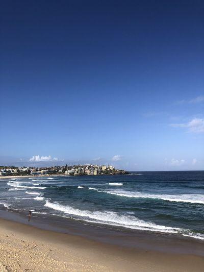 R Sea Beach