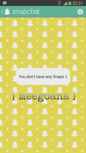 Snapchat Snapchat Me My Snapchat reach me out strangers!!