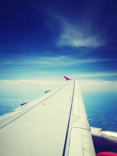 Throwback! Travel To Sabah Miss Sabah So Damn Much ♥