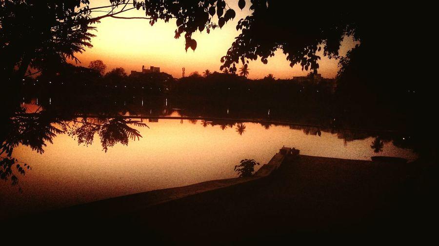 Bangalore Enjoying Life Taking Photos First Eyeem Photo