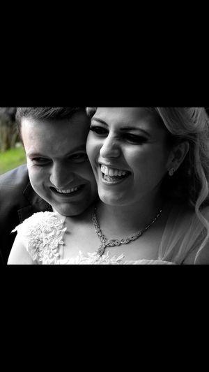 Eye4photography  Love Happy Dış çekim Dugun Wedding Wedding Photography Dügüncekimi EyeEm Best Shots Wedding Party