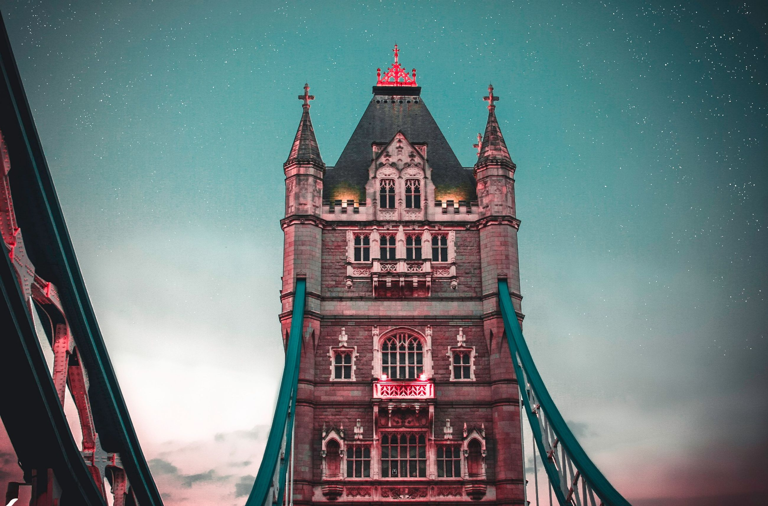 built structure, architecture, building exterior, sky, travel destinations, building, low angle view, tower, nature, travel, no people, city, tourism, religion, the past, belief, history, place of worship, spirituality, outdoors, clock, spire