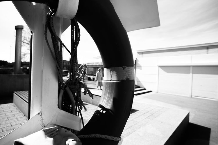 Aerospace Industry Black & White Black And White Black And White Photography Blackandwhite Blackandwhite Photography Close-up Day Monochromatic Monochrome Monochrome _ Collection Monochrome Photography Outdoors Sky Street Photography Streetphoto_bw Streetphotography