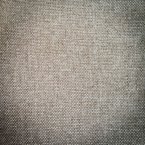 Abstract oxford fabric background. natural oxford fabric texture for design. Abstract Backdrop Backgrounds Blank Brown Bumpy Canvas Close-up Copy Space Design Element Empty Fiber Flat Full Frame Linen Macro Material Pattern Rough Sack Striped Textile Textured  Textured Effect Woven