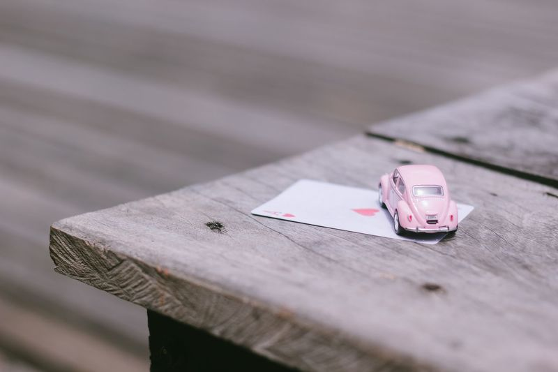 toy car colour pink Vscocam VSCO Vscogood Lightroom Canon Nikon Destop Backgrounds Wallart Wood - Material Close-up Cards Gambling Chip Full Frame Poker - Card Game Psychedelic Luck Gambling