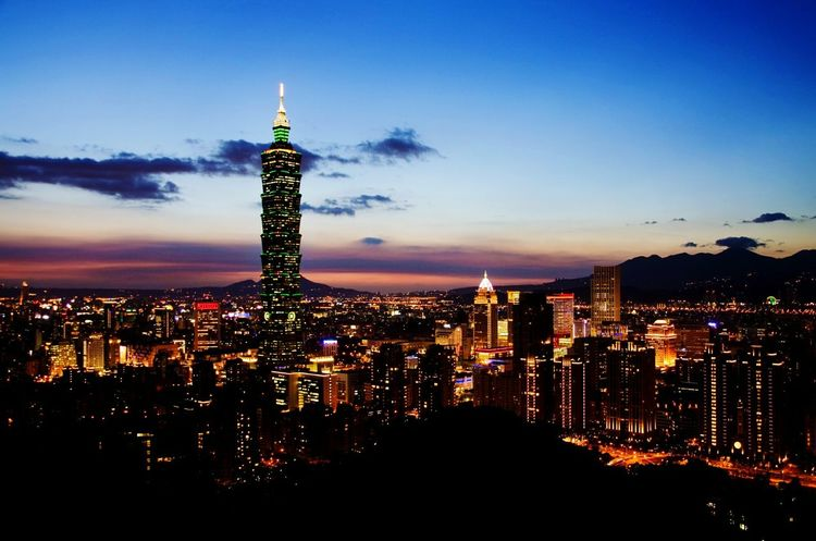 taipei 101 building Taipei 101 Taipei 101 Taipei 101 At Night Cityscape Skyscraper City Travel Destinations Urban Skyline Night Architecture Illuminated Business Finance And Industry Tower City Life Travel Modern Aerial View Tourism Building Exterior Downtown District No People Outdoors Sky