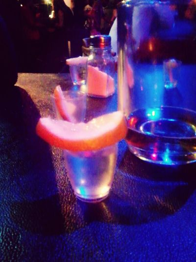 Getting high.... Partying Hanging Out Drinks! Epic #High