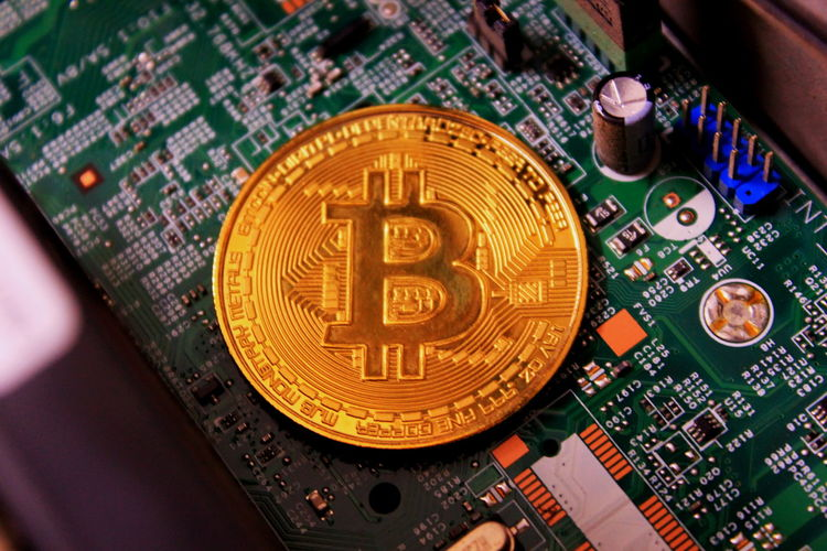 Bitcoin is a cryptocurrency, a form of electronic cash Cryptocurrency Coins Currency Gold Medal Bitcoin Bitcoin Bitcoin Cash Bitcoin Miner Bitcoin Mining Bitcoin Stock Bitcoin Wallet Cryptocurrency Cryptocurrency Miner Cryptocurrency Mining Cryptocurrency Wallet Electronic Cash Gold Medallion