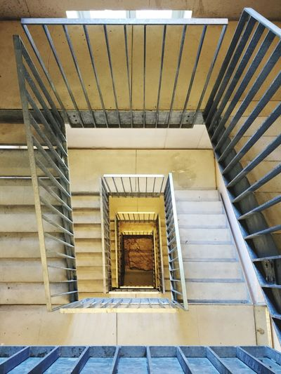 Stairways OpenEdit Tower