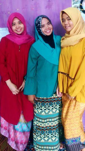 My sisters...😍😍😍😘😘😘