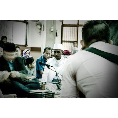27122014 Ariyan271214 Teambride Pinkthemedwedding Nikon nikond7000nikond7kd7000d7k vscovscosg singapura