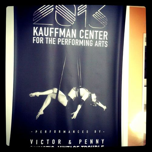 The Human Condition Kauffman Performing Arts Center Enjoying Life Hello World Examiner.com/CBS NEWS LOCAL Reggie Banks Sr QUIXOTIC FUSION AERIALISTS KCMO-OPKS HAPPINESS Blackberry Castle Worlwide News Coverage The Photojournalist - 2017 EyeEm Awards The Portraitist - 2017 EyeEm Awards