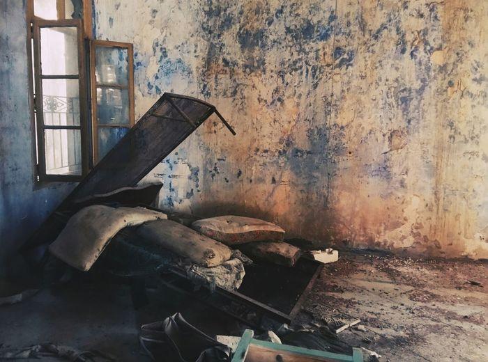 Abandoned Houses Abandoned Places EyeEm Best Shots Photography
