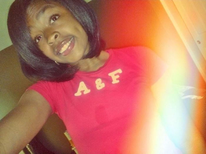 #Pretty #Smile #dimple #cutie