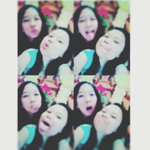 With Meme ♥