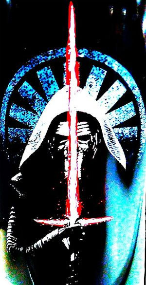 Kylo - Ren Star Wars The Force Awakens The Force Awakens StarWars Collection Starwars Star Wars Kylo Ren Posters May The 4th Be With You Poster May The Force Be With You Check This Out Starwarstheforceawakens TheForceAwakens Starwarsporn Star Wars Collectables Poster Art Poster Collection Posterporn Posterart Postercollection Wall Poster StarWarsCollection Poster Wall Starwarsfan