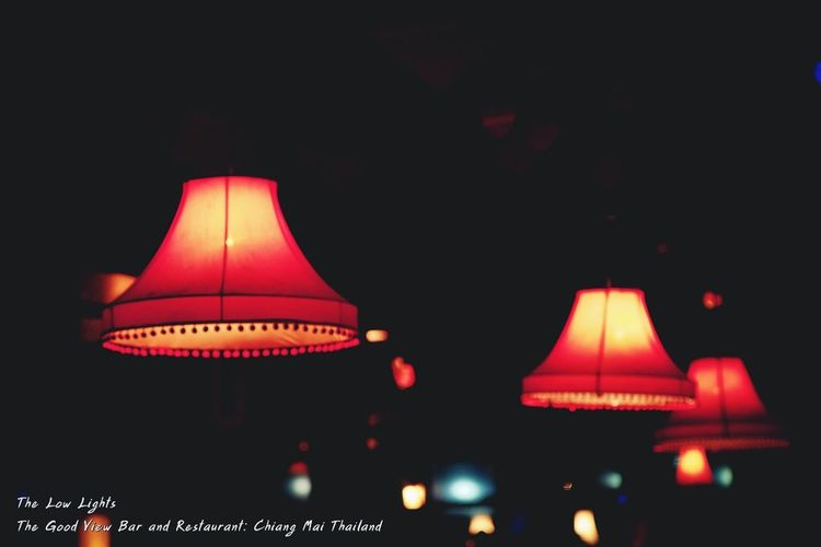 The Low Light In The Pub Nightphotography Night Lights Nightlife Eye4photography  EyeEm