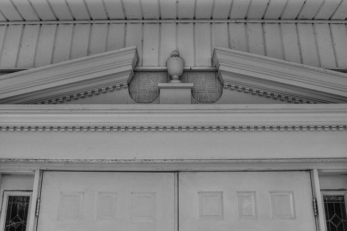 Door Black And White Front Door Ornate Decoration Ornate Door Church Door Shapes