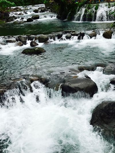 DalitiwanResort Spring Into Spring Spring Water Beauty In Nature Water Outdoors Waterfall Countryside Nature Green Color Naturelovers Nature Photography Clear Water Cold Spring Hydrosphere Groundwater River Running Water ByaheNiJersya