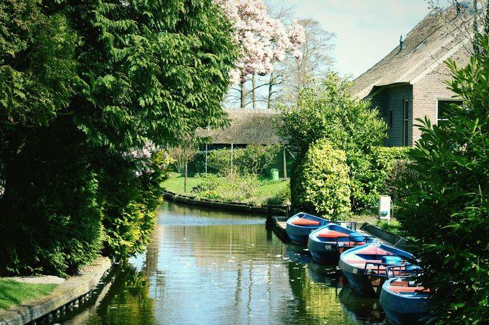EyeEm Best Shots EyeEm Best Edits Eyeemphotography Eye4photography  Dutch House Dutch Canals
