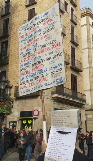 Carta a SANTA CLAUS...parte 2 Taking Photos Popular Photos Somosúnicos In Spain con la otra mitad también ??