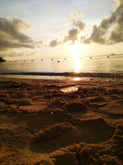 sunrise full of hope. First Eyeem Photo
