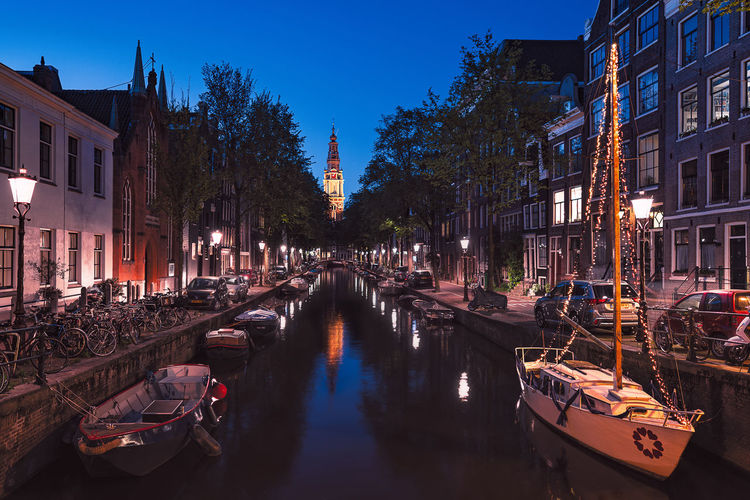 Amsterdam Blue Hour EyeEm Best Shots EyeEm Selects EyeEmNewHere Remo SCarfo Dutch Eye4photography  Holland