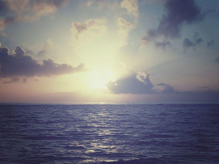 Sol Beach Dream Beautiful