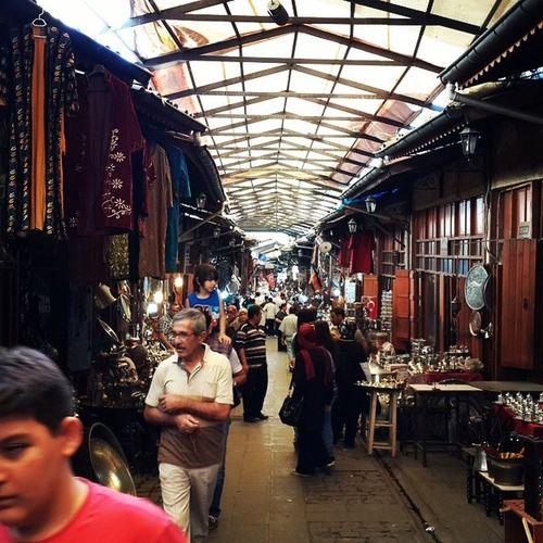 Gaziantep Copper  Hayatgezinceguzel Igtravel bakırcılar cekmeyenidövüyorlar oriental copperware handcraft globaldaily globalcitizen globetrotter
