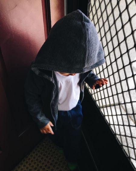 [ Boy From The Hood ] Shadows & Lights Shadowplay Shadows And Backlighting Hoodie IPhoneography VSCO Cam Analog Minimalistic Minimalist Contrast Portraits Portrait Of A Friend Children Photography VSCO Candid People Watching Mood Captures Moodygrams Notes From The Underground Minimalobsession Contrast Of Shadows Contrast Colors Shadowhunters Photographyislifee Urban Lifestyle