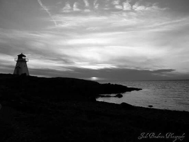 Cape Breton Hello World Travel Photography