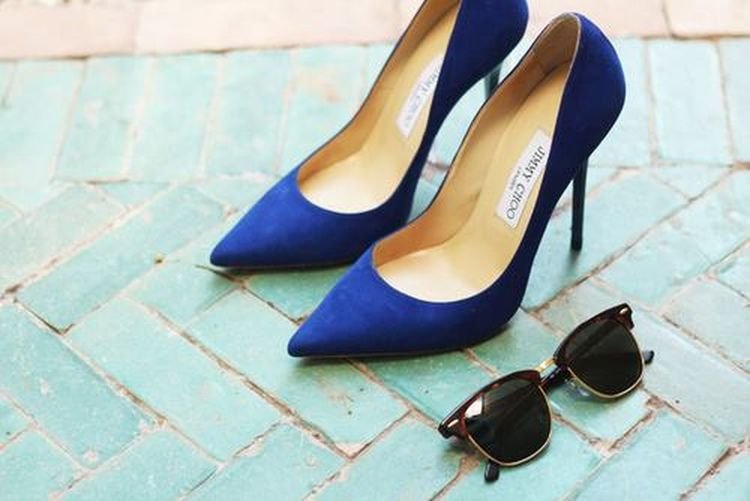 Fashion Shoes I Love Shoes Sunglasses Raybans