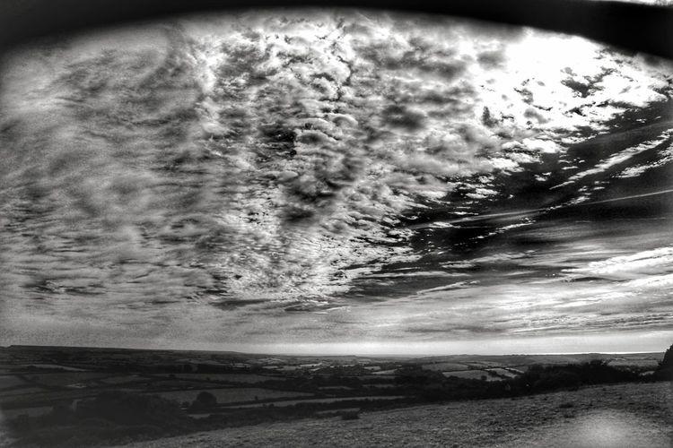 passing Sky Sky