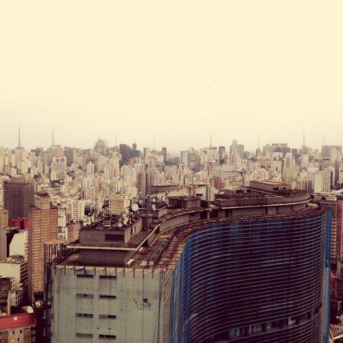 Saopaulo São Paulo Sao Paulo - Brazil Saopaulocity São Paulo, Brasil Edifício Copan Niemeyer Edifício Copan