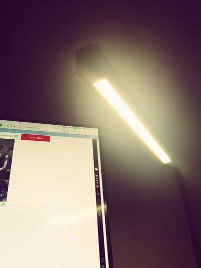 light,like it