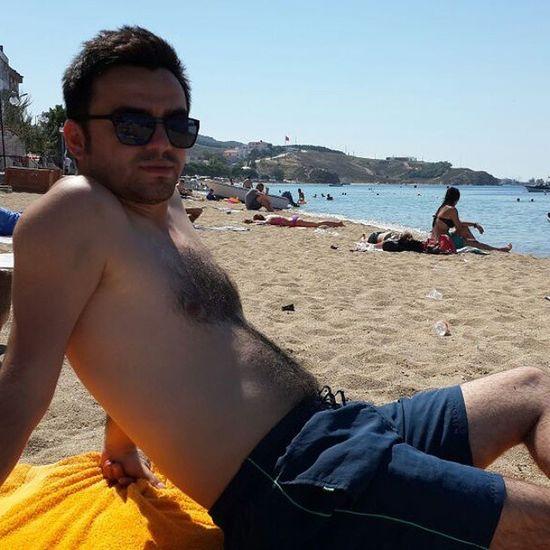Holiday Summer Yaz Avsaadasi avsa sakin