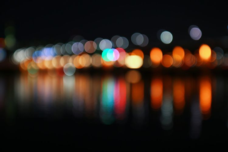 Illuminated Night Multi Colored Defocused Outdoors Neon City Bokeh Bokeh Lights Hello World Abstract The Week On EyeEm EyeEm Nature Lover Taking Photos EyeEmNewHere Beauty In Nature Light And Shadow Darkness And Light Electricity  Nature Neon Lights Pattern Colors See The Light Silhouette AI Now Colour Your Horizn Mobility In Mega Cities