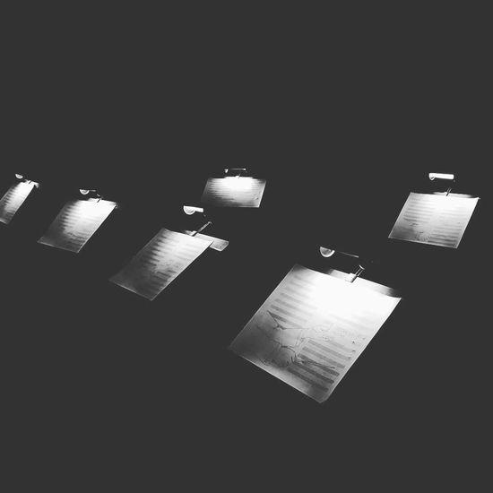 Music... Blackandwhite EyeEm Best Shots Monochrome Detail Eye4photography  Blackandwhite Photography Illuminated